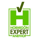 logo-anefhop